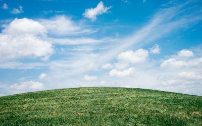 Ozone Therapy: Oxygenation Nation